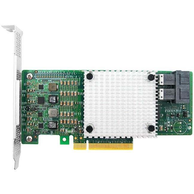 LRSA9C68-8IR 12Gb PCIe x8 转 八口SAS