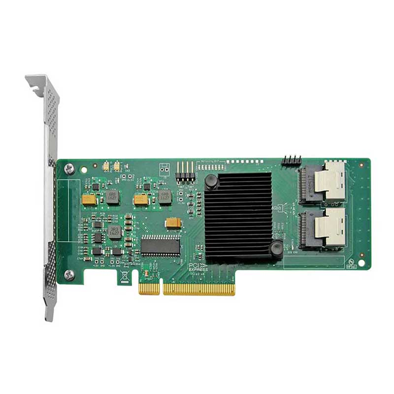 LRSA9608-8I