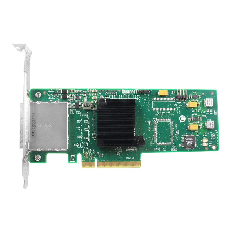 LRSA9608-8E