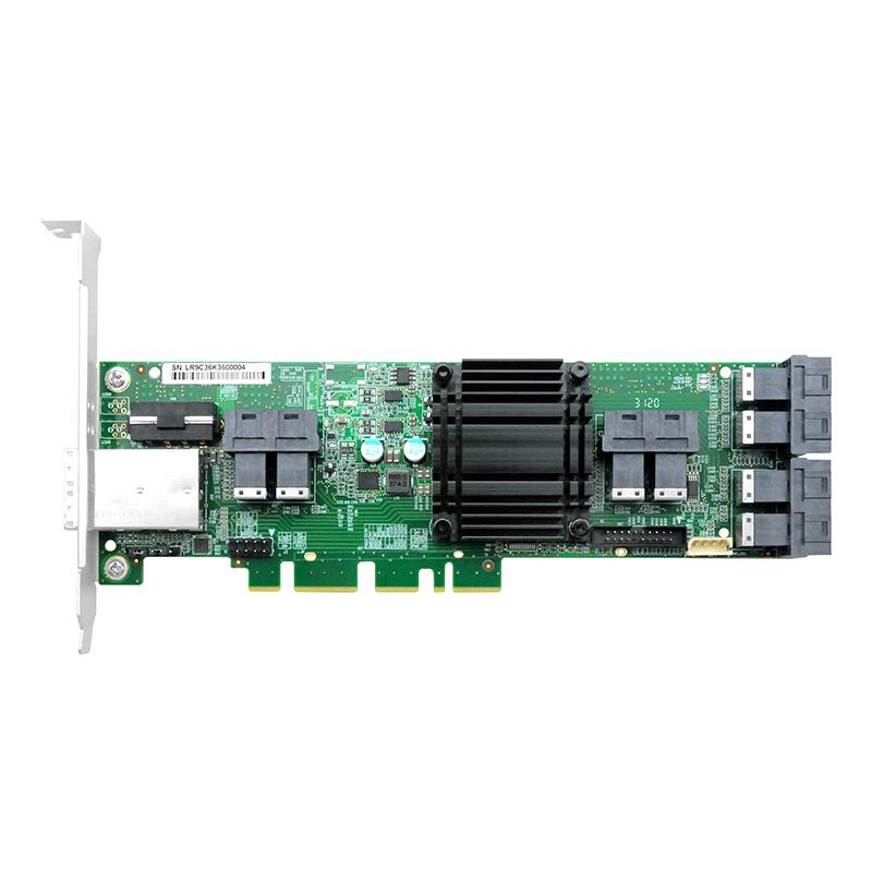 LRSACX36 24口 12G SAS扩展卡