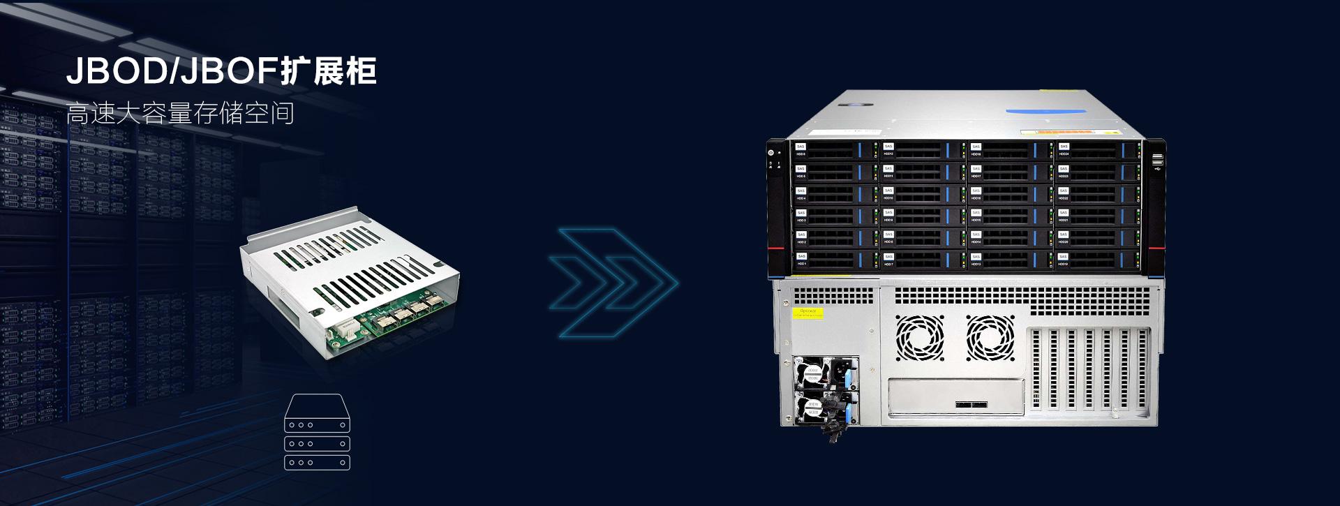 深圳市联瑞信息技术有限公司,linkreal,NVMe卡,阵列卡,转接卡,扩展卡,USB卡,串口卡,服务器背板,数据线,存储服务器,数据存储,数据安全类,软件开发